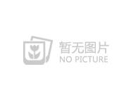 林少华会长会见汕头亚搏足彩app会荣誉会长刘雅煌主席一行